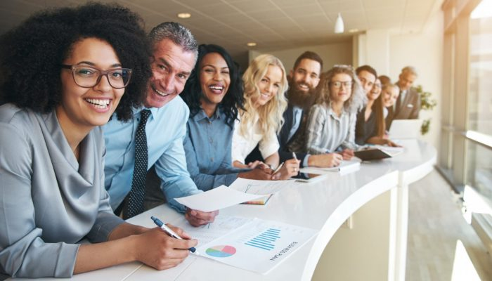 relationship-coaching-for-employees
